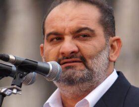 horváth aladár roma polgárjogi mozgalom