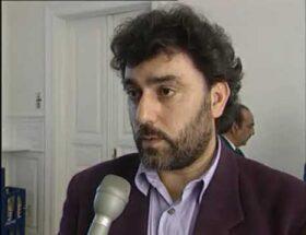 magyar roma parlament roma polgárjogi mozgalom zsigó jenő