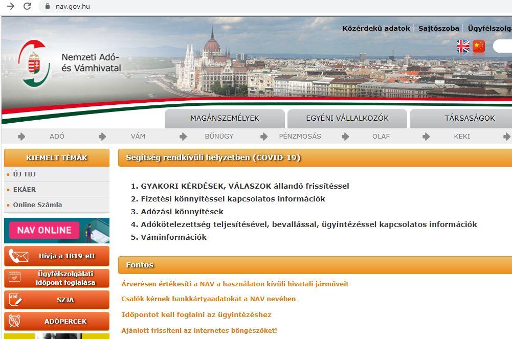 NAV kérdések ügyintézés roma polgárjogi mozgalom roma parlament